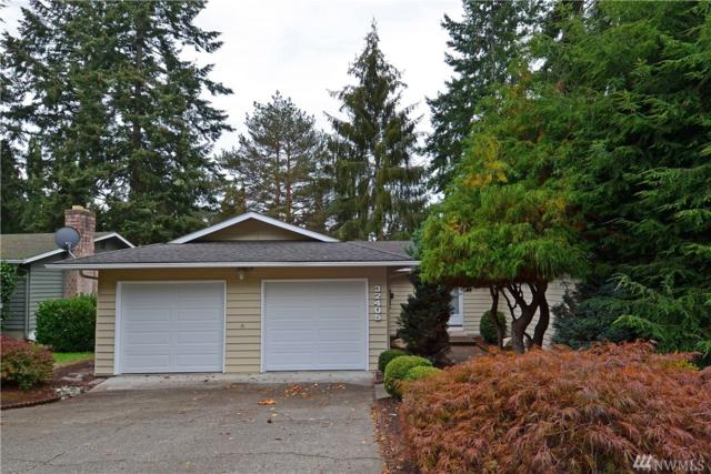 32405 29th Ave SW, Federal Way, WA 98023 (#1370175) :: Real Estate Solutions Group