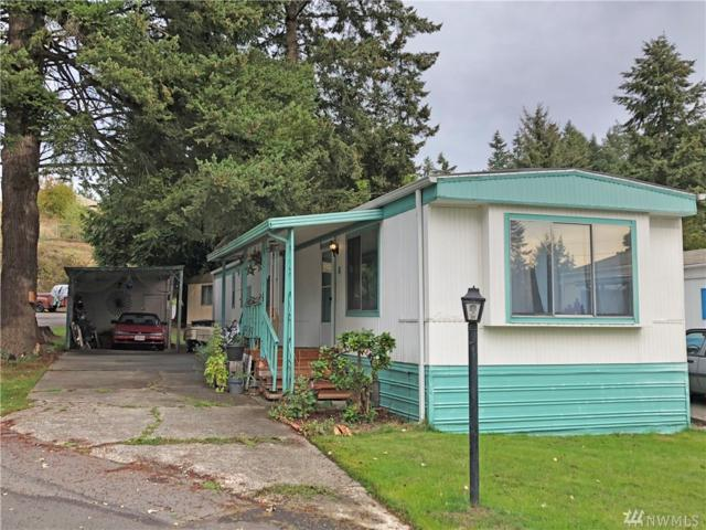 507 131st St E G, Tacoma, WA 98445 (#1370180) :: Better Homes and Gardens Real Estate McKenzie Group