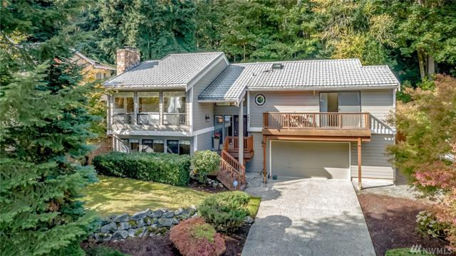 4807 158th Ave SE, Bellevue, WA 98006 (#1370191) :: Real Estate Solutions Group