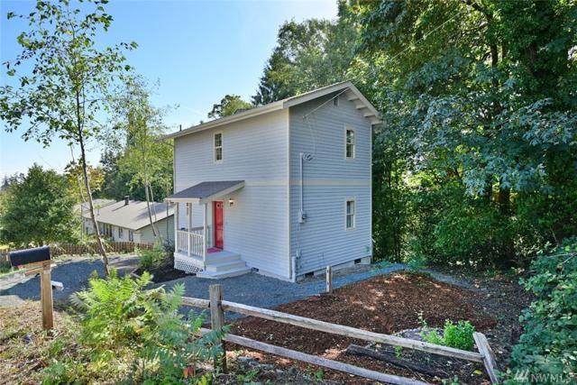 6485 NE Fir St, Suquamish, WA 98392 (#1370197) :: Better Homes and Gardens Real Estate McKenzie Group
