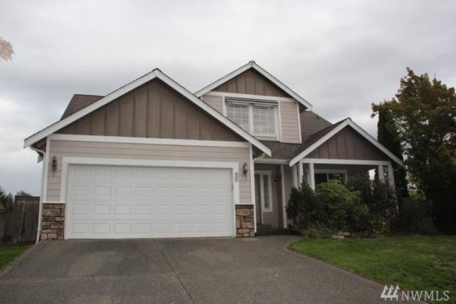504 Sorensen St, Buckley, WA 98321 (#1370198) :: Real Estate Solutions Group