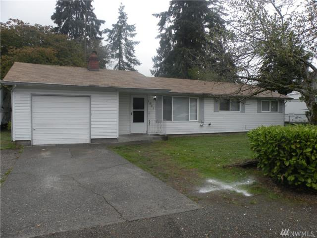 1021 124th St S, Tacoma, WA 98444 (#1370206) :: Mike & Sandi Nelson Real Estate
