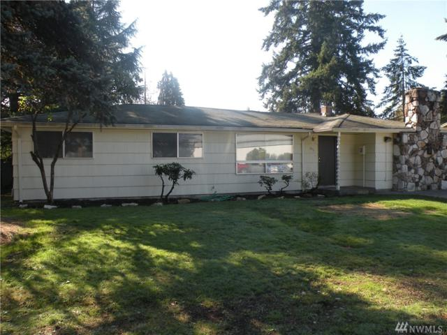 1012 123rd St S, Tacoma, WA 98444 (#1370207) :: Mike & Sandi Nelson Real Estate