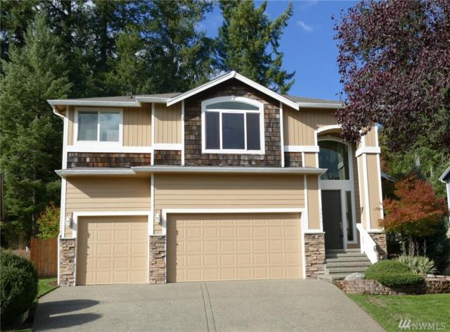 3246 Lady Fern Lp NW, Olympia, WA 98502 (#1370209) :: Real Estate Solutions Group