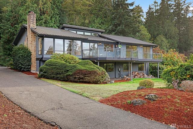 8400 Frederick Place, Edmonds, WA 98026 (#1370214) :: Real Estate Solutions Group