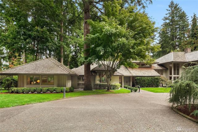 3052 134th Ave NE, Bellevue, WA 98005 (#1370225) :: Real Estate Solutions Group