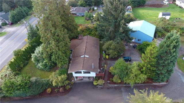 16112 State Route 9 SE, Snohomish, WA 98296 (#1370241) :: Real Estate Solutions Group