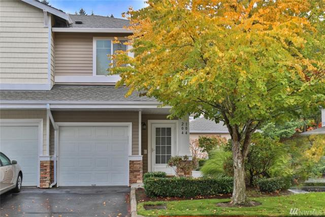 22213 42nd Ave S #204, Kent, WA 98032 (#1370250) :: NW Home Experts