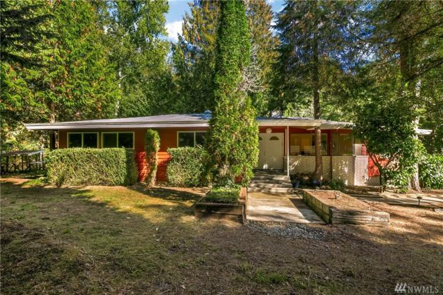 20310 SE 24th St, Sammamish, WA 98075 (#1370254) :: The DiBello Real Estate Group