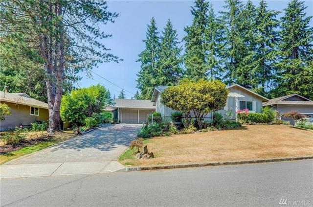 16278 SE 31st St, Bellevue, WA 98008 (#1370274) :: The DiBello Real Estate Group