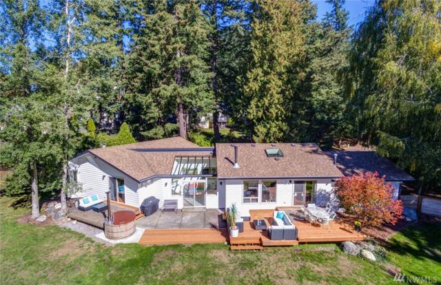 408 Willow Road Place, Bellingham, WA 98225 (#1370292) :: Real Estate Solutions Group