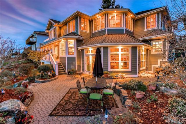 3208 199th Av Ct E, Lake Tapps, WA 98391 (#1370303) :: Real Estate Solutions Group