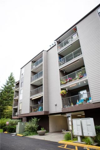6702 139th Ave NE #748, Redmond, WA 98052 (#1370304) :: McAuley Real Estate