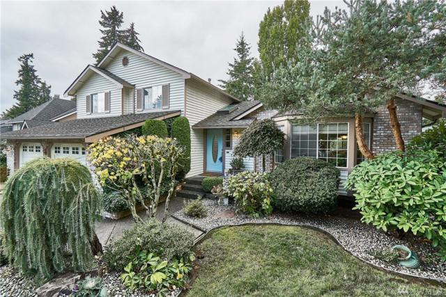 2211 Elma Ave NE, Renton, WA 98059 (#1370306) :: Kimberly Gartland Group