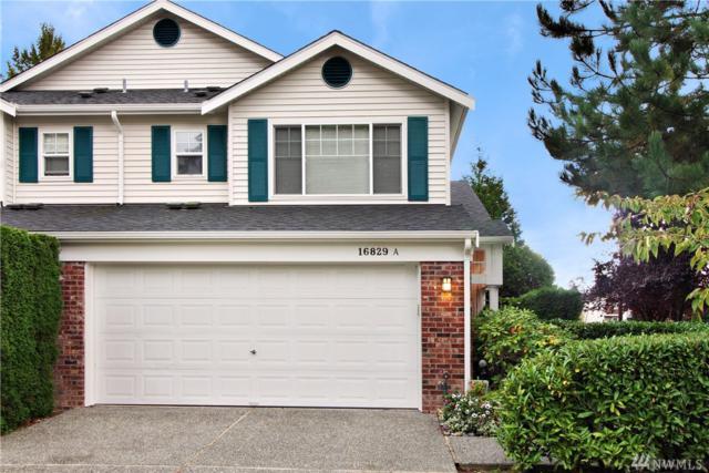 16829 6th Ave W, Lynnwood, WA 98037 (#1370308) :: The DiBello Real Estate Group