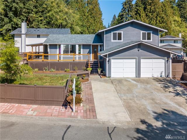 1701 174th Place SE, Bothell, WA 98012 (#1370314) :: The DiBello Real Estate Group