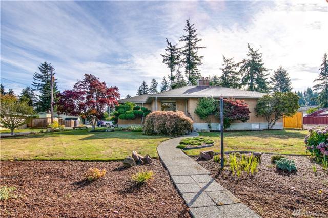 715 S Huson St, Tacoma, WA 98405 (#1370326) :: Real Estate Solutions Group