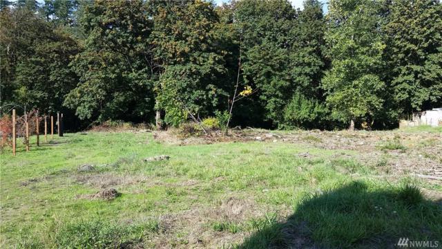 0 Kerron St, Winlock, WA 98596 (#1370327) :: Ben Kinney Real Estate Team
