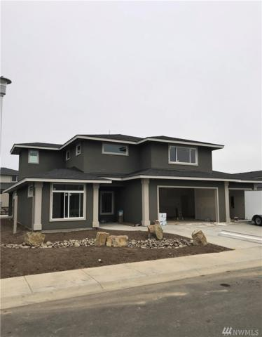201 E Country Side Ave, Ellensburg, WA 98926 (#1370336) :: Real Estate Solutions Group