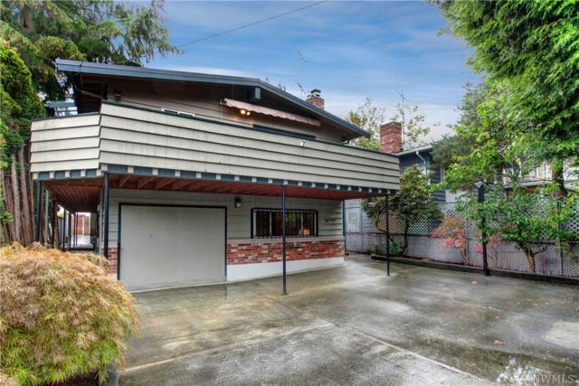 10707 Whitman Ave N, Seattle, WA 98133 (#1370338) :: Better Homes and Gardens Real Estate McKenzie Group