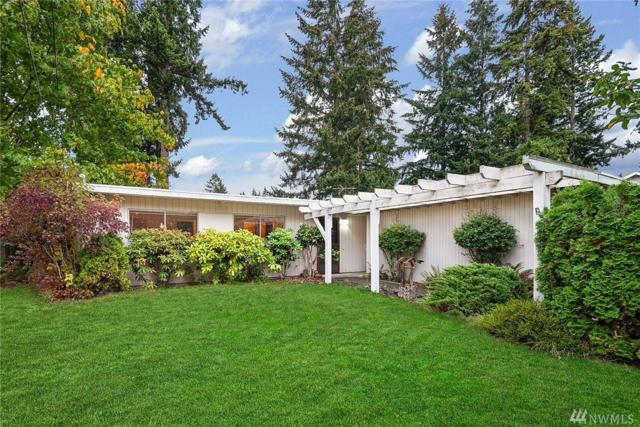 16404 NE 6th St., Bellevue, WA 98008 (#1370358) :: The DiBello Real Estate Group