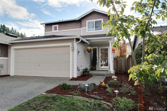 24017 SE 281st Place, Maple Valley, WA 98038 (#1370365) :: Mike & Sandi Nelson Real Estate