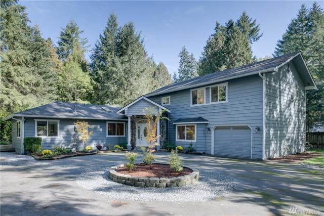 19520 NE 159th St, Woodinville, WA 98077 (#1370371) :: Better Homes and Gardens Real Estate McKenzie Group
