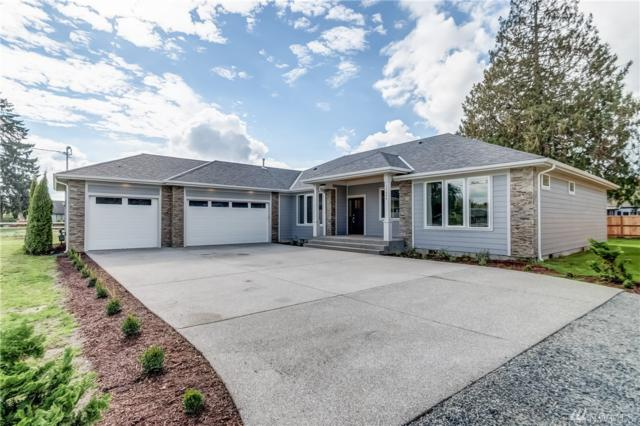 13604 19th Ave NE, Tulalip, WA 98271 (#1370383) :: Keller Williams Realty Greater Seattle