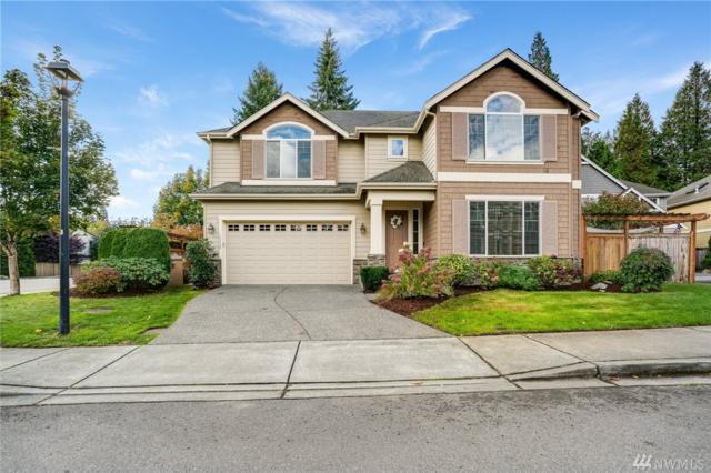13585-NE 202nd St, Woodinville, WA 98072 (#1370407) :: Real Estate Solutions Group