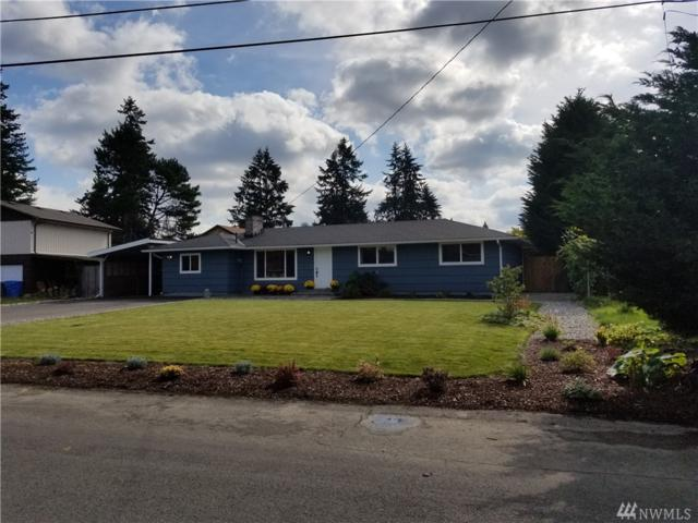 1010 139th St E, Tacoma, WA 98445 (#1370408) :: Better Homes and Gardens Real Estate McKenzie Group