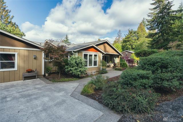 201 Wisner Creek Rd, Chehalis, WA 98532 (#1370411) :: Chris Cross Real Estate Group