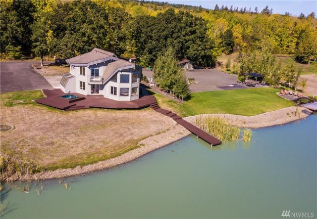219 Winlock Waters Dr, Winlock, WA 98596 (#1370428) :: Real Estate Solutions Group
