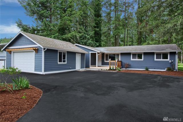 3019 249th Ave SE, Sammamish, WA 98075 (#1370439) :: Real Estate Solutions Group