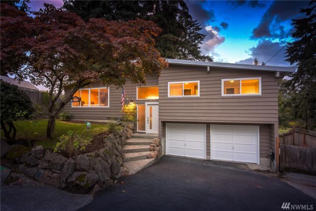 24011 79th Place W, Edmonds, WA 98026 (#1370459) :: Mike & Sandi Nelson Real Estate