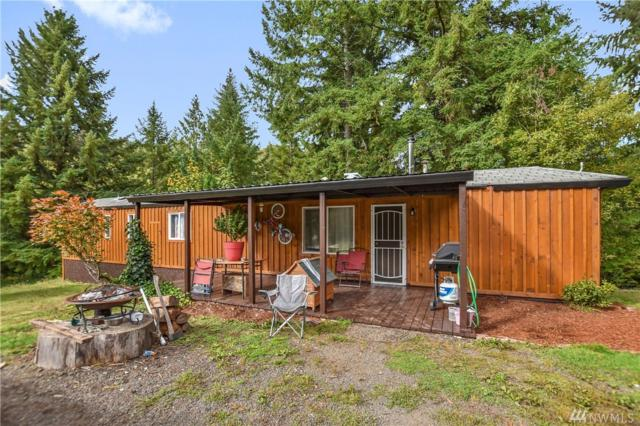 215 Baywood Dr, Kelso, WA 98626 (#1370468) :: Keller Williams Realty
