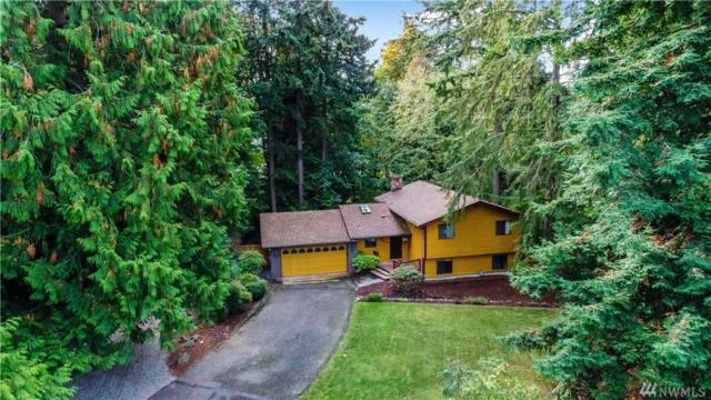 4816 Picnic Point Rd, Edmonds, WA 98026 (#1370470) :: Mike & Sandi Nelson Real Estate