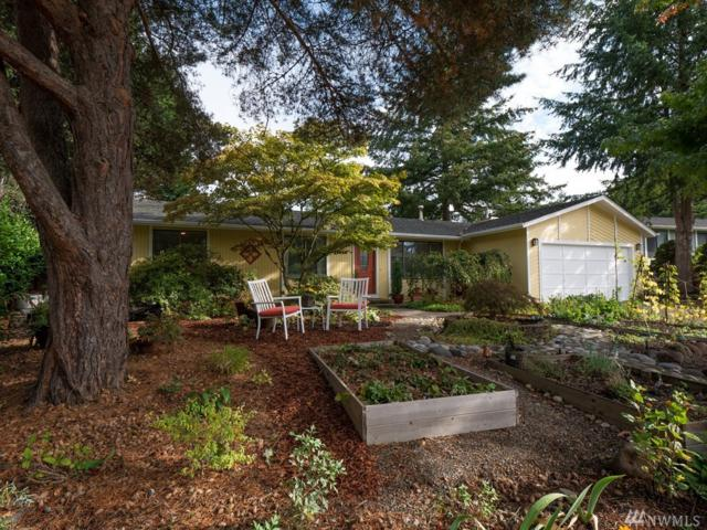 15212 SE 178th Place, Renton, WA 98058 (#1370496) :: Mike & Sandi Nelson Real Estate