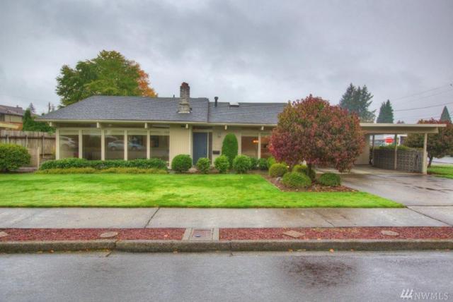 225 T St NE, Auburn, WA 98002 (#1370518) :: Real Estate Solutions Group