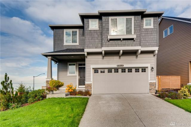 2942 82nd Av Ct E, Edgewood, WA 98371 (#1370526) :: Real Estate Solutions Group