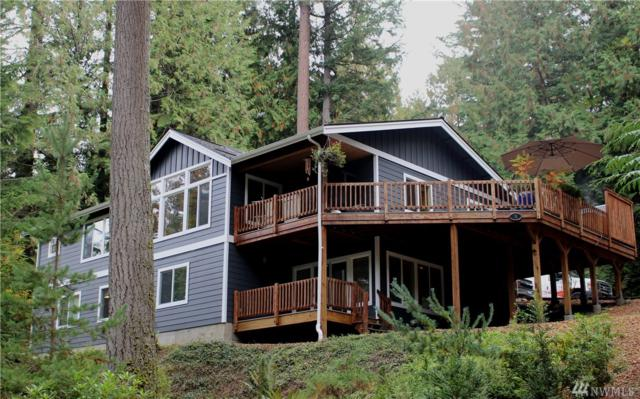 56 Lake Louise Dr, Bellingham, WA 98229 (#1370535) :: Real Estate Solutions Group