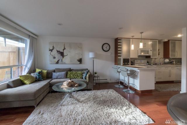 13702 37th Ave S #55, Tukwila, WA 98168 (#1370567) :: Icon Real Estate Group