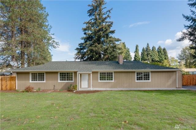 201 Mosier Rd, Castle Rock, WA 98611 (#1370573) :: Icon Real Estate Group
