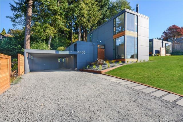 4435 Memory Lane W, University Place, WA 98466 (#1370606) :: Real Estate Solutions Group