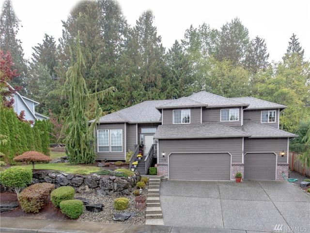 7619 72nd Dr NE, Marysville, WA 98270 (#1370624) :: Real Estate Solutions Group