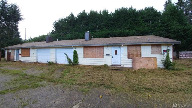 211 Blass Ave SE, Tumwater, WA 98501 (#1370626) :: Icon Real Estate Group