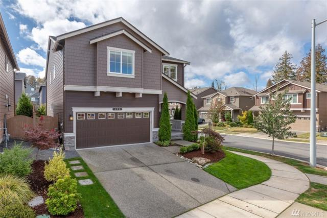 428 201st St SW, Lynnwood, WA 98036 (#1370632) :: Better Homes and Gardens Real Estate McKenzie Group