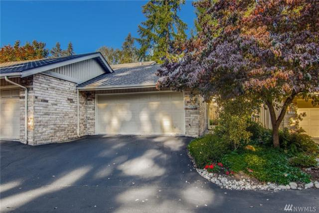 6530 NE 171st Place, Kenmore, WA 98028 (#1370637) :: Real Estate Solutions Group