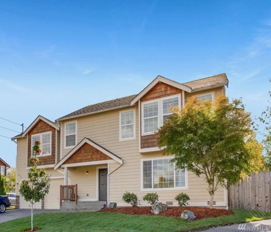 2125 S Burnett Place, Renton, WA 98055 (#1370643) :: Better Homes and Gardens Real Estate McKenzie Group
