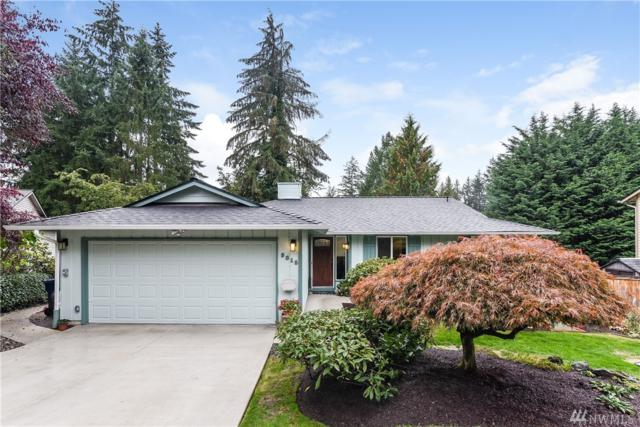 9315 168th Place NE, Redmond, WA 98052 (#1370692) :: NW Home Experts