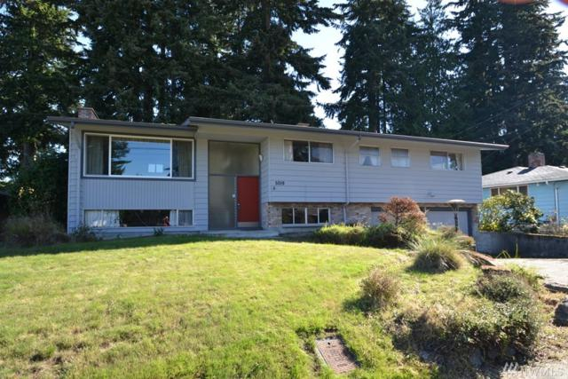 5019 Dogwood Dr, Everett, WA 98203 (#1370723) :: Real Estate Solutions Group